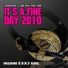 It's a Fine Day 2010 (Sorrentino&Zara Present Miss Jane) - EP