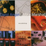 Darol Anger & Mike Marshall - The Creep
