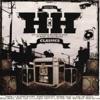 HH Classics, Vol. 1, DJ Cut Killer