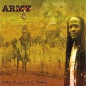 Army - In Time