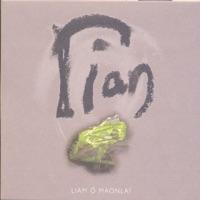 Rian by Liam O'Maonlai on Apple Music
