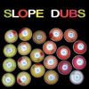 Slope - Runnin' (Cab Edit)