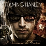 A Promise to Burn (Deluxe Edition)