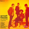 The Ultimate Collection, Vol. 2, Small Faces
