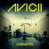 Silhouettes Original Radio Edit - Avicii mp3