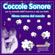 Ninna nanna ninna oh - Coccole Sonore Top 100 classifica musicale  Top 100 canzoni per bambini
