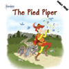 The Pied Piper - Starshine Singers