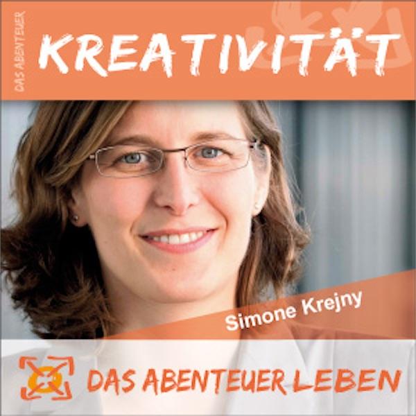 Das Abenteuer Kreativitaet