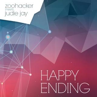 zoohacker feat judie jay best friends