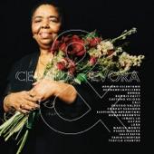 Cesária Évora - Tiempo Y Silêncio