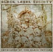 Black Label Society - Scars