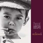 Pascal Obispo - Les meilleurs ennemis (feat. zazie)