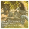 Beautiful World / Happy Xmas (War Is Over) - Single ジャケット画像