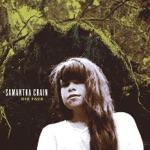 Samantha Crain - For the Miner