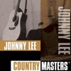 Country Masters Johnny Lee