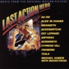 Last Action Hero (Music from the Original Motion Picture)