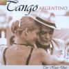 Tango Argentino, Trio Hugo Diaz