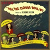 Till the Clouds Roll By 1946 Original Motion Picture Soundtrack