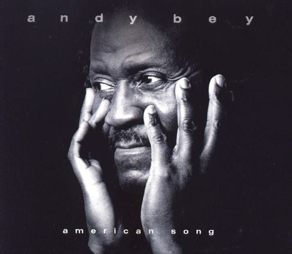 Andy Bey - Prelude To A Kiss