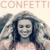 Confetti - Single, Tori Kelly