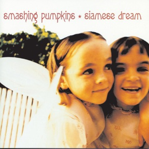 Siamese Dream Mp3 Download