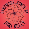 Handmade Songs By Tori Kelly - EP, Tori Kelly