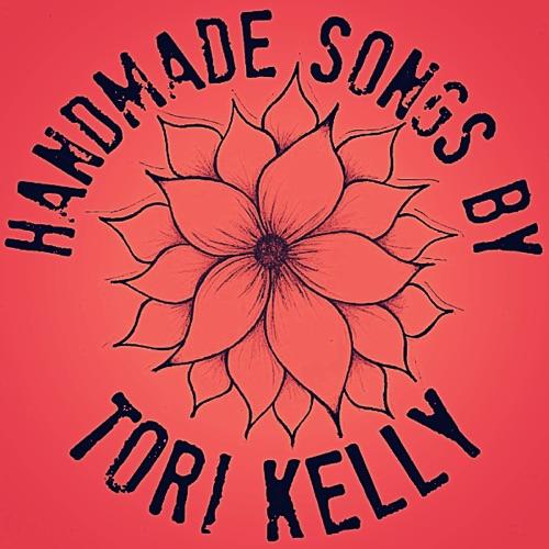 Tori Kelly - Handmade Songs By Tori Kelly - EP