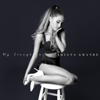 Ariana Grande - Break Free (feat. Zedd) Grafik