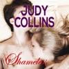 Shameless, Judy Collins