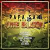 One Blood - Papa San