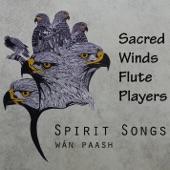 Spirit Songs - Wán Paash