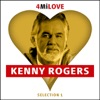 Ruby, Don't Take Your Love to Town - 4 Mi Love, Kenny Rogers