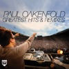 Greatest Hits & Remixes, Vol. 1 (Continuous Mix)