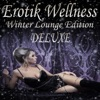 Erotik Wellness, Winter Lounge Edition Deluxe (Tantra Chill Out and Kamasutra Ambient)