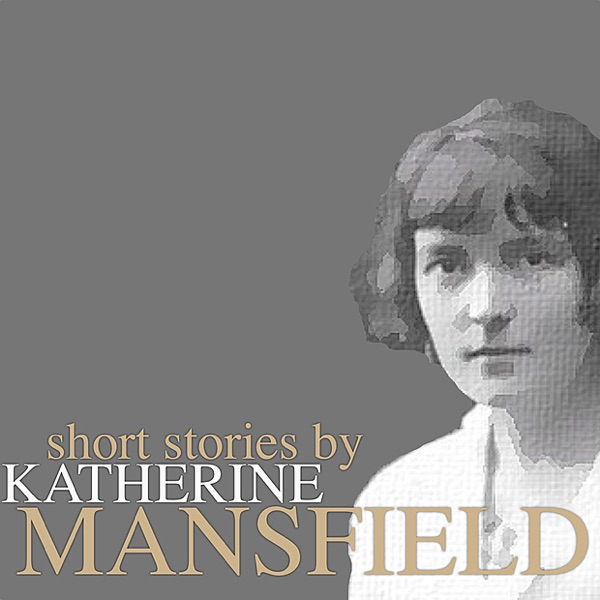 katherine mansfields miss brill Provided to youtube by the orchard enterprises miss brill by katherine mansfield emma hignett tales of the unexpected ℗ 2012 saland publishing.