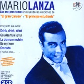 Mario Lanza - Serenade (remastered)
