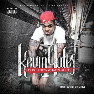 Kevin Gates - Love You