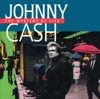 The Mystery of Life, Johnny Cash