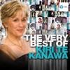 The Very Best of Kiri Te Kanawa, Dame Kiri Te Kanawa