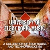 University of Electronic Music 6.0