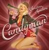Candyman (Dance Vault Mixes) - EP, Christina Aguilera