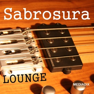 Lounge - Sabrosura