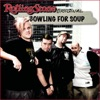 Rolling Stone Original: Bowling for Soup - EP ジャケット写真