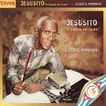 Jesusito - A Bailar Con Jesusito