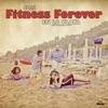 Con Fitness Forever En La Playa ジャケット写真