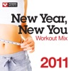 Power Music Workout - Dirty Picture
