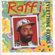 Raffi - Everything Grows (feat. Ken Whiteley)