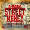 street-money-single