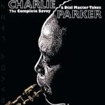 Charlie Parker - Donna Lee