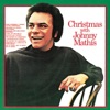 Christmas With Johnny Mathis, Johnny Mathis